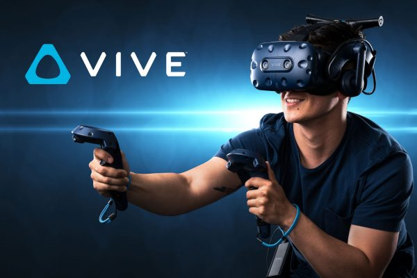 vive-virtual-reality-hp